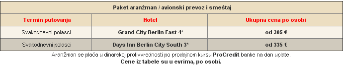 cenovnik_berlin_avio